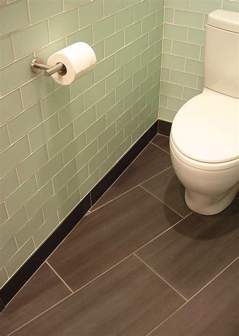 green bathroom floor tiles www imgkid the image