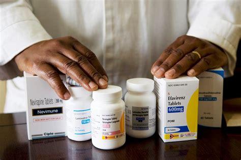 Obat Antiretroviral Arv hawks bust limpopo mokgadi ramusi for selling