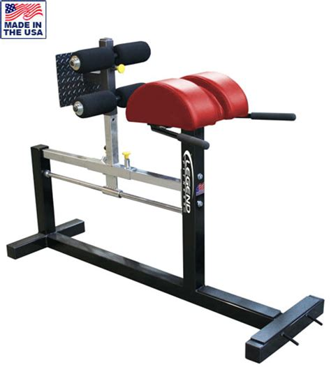 ghd bench ghd bench legend fitness 3130 s