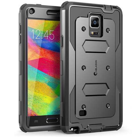 Hardcase Ironman Samsung Note 5 best samsung galaxy note 4 cases