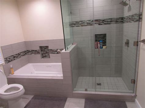 bathroom contractor los angeles grab the best result for bathroom remodeling with mdm