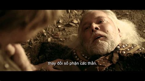 film almighty thor movies almighty thor chiếc b 250 a quyền năng official