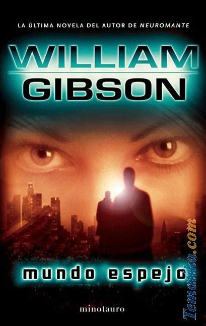 pattern recognition gibson summary william gibson aleph image gallery