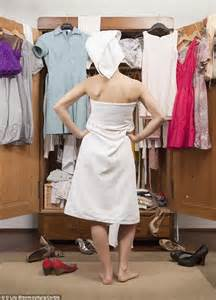how are women in atlanta ga wearing their hair images women have adopted throwaway fashion and bin clothes after