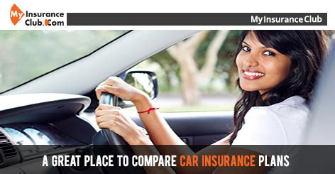 Compare Car Insurance Premium by Compare Car Insurance Premiums For Renewals New Cars