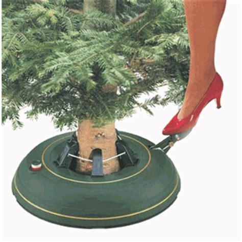 krinner christmas tree genie xxl 94720