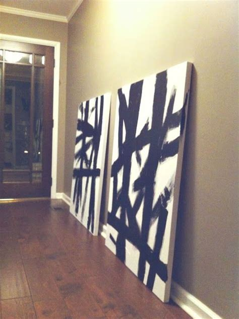 cheap bathroom wall art 25 best ideas about cheap wall art on pinterest diy