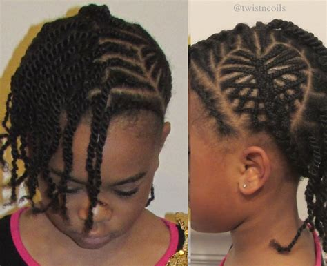 how to do a 3 d braid hairstyles for