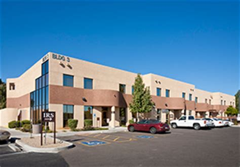 Irs Field Office by National Net Lease Track Record Closed Transactions