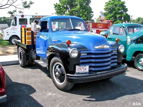 90 chevrolet truck 54 best images about trucks i like on chevy