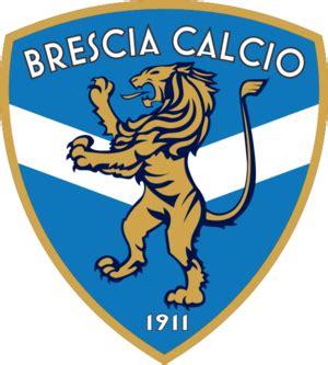 Kaos Polo Lazio Football Team brescia calcio wikip 233 dia a enciclop 233 dia livre