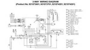 laurelhurst distributors parts breakdown dometic