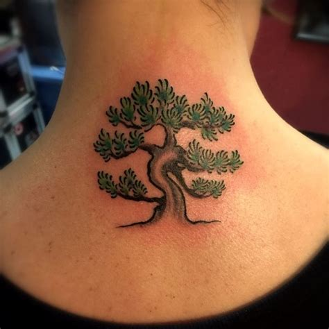 bonsai tattoo 1000 ideas about bonsai tree tattoos on