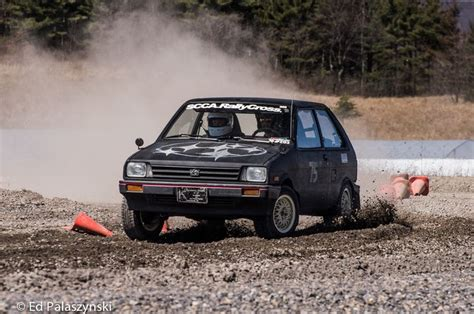 subaru justy rally 72 best images about zoom zoom on pinterest
