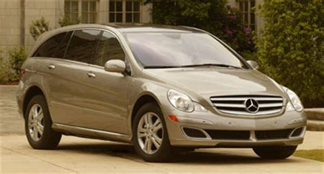 where to buy car manuals 2007 mercedes benz gl class transmission control 2007 mercedes benz r class review