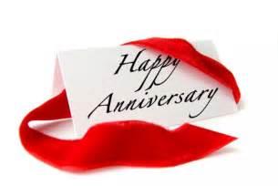 My love story feb 02 2010 happy anniversary