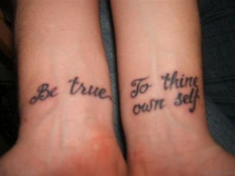 inner wrist tattoos words 82 cool wrist tattoos for