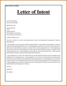 Self Certification Letter Template Certification Letter Format Doc Sample Noc Letter From