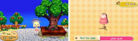 gracie hairstules new leaf acnl gracie clothes guide animal crossing new leaf cute