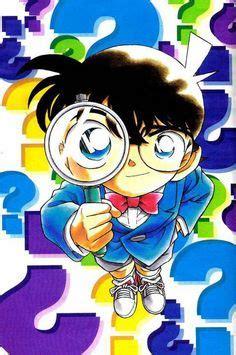 Detective Conan 66 70 Aoyama Gosho detective conan gosho aoyama detective conan closed kaito and magic kaito