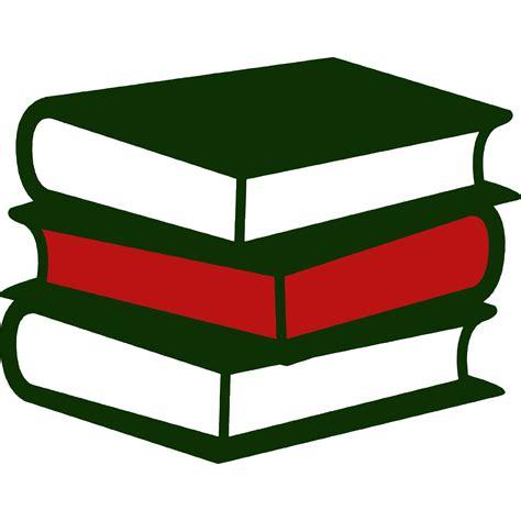 adozione libri di testo adozione libri di testo liceo italiano imi