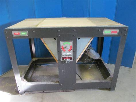 craftsman rotating tool bench craftsman rotary tool bench jax of benson sale 655 k bid