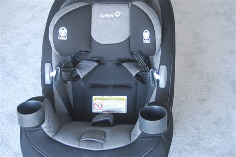 safety 1st 65 convertible car seat manual cosco car seat summit manual