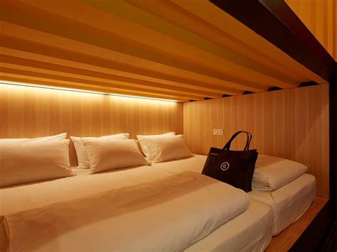 suite home hangar design prezzo 100 suite home hangar design prezzo magis container hotel ibis milan center hotel