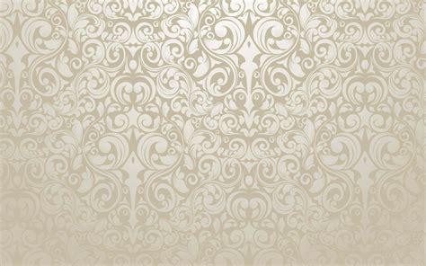 hd vintage pattern wallpapers vintage pattern hd wallpaper gold graphics pinterest