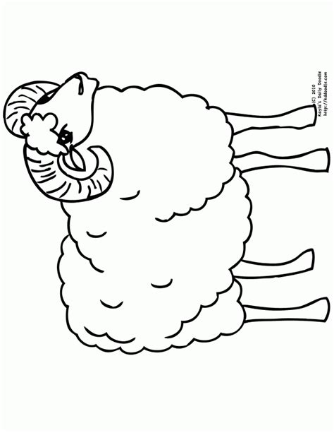the ramshead algorithm and other stories books baa baa black sheep coloring page coloring