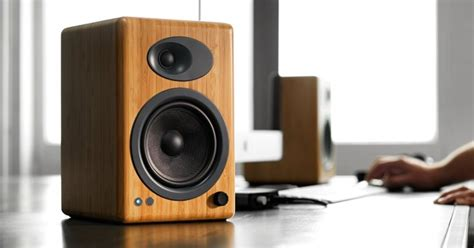 best bookshelf speakers best bookshelf speakers under 500 the must see guide