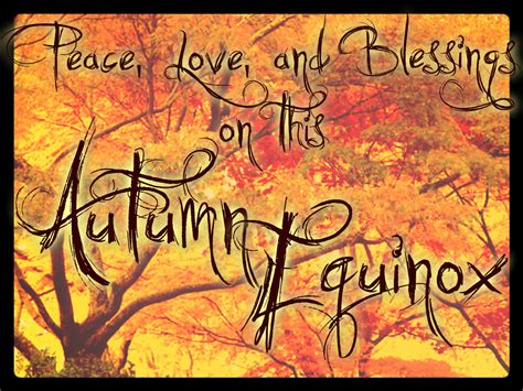 happy autumn equinox reiki dublin   mind body