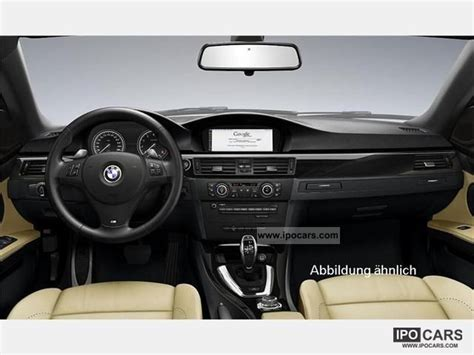 bmw 335i dimensions 2009 bmw 335i coupe dimensions
