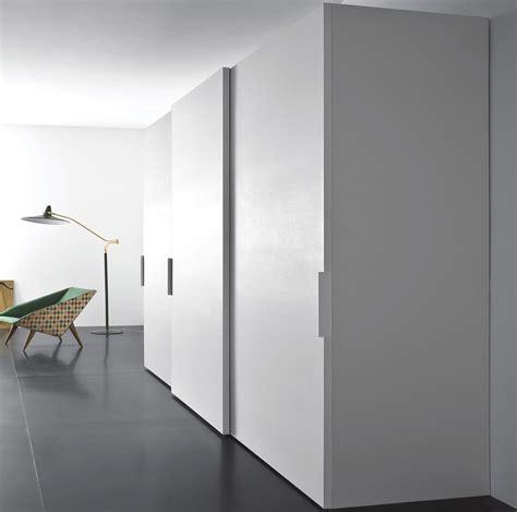 bl armadi armadio color avorio stunning armadio angolare bl colore