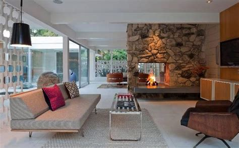 house with fireplace 30 fireplace ideas for a cozy nature inspired home