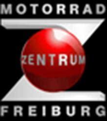 Suzuki Motorrad Freiburg by Motocross Freiburg Im Breisgau Im Cylex Branchenbuch