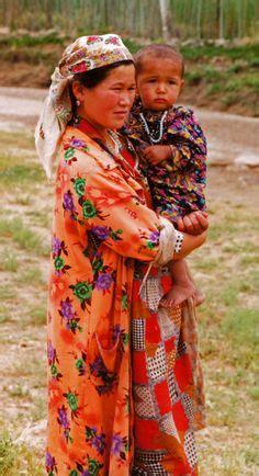uzbek beauty uzbekistan has no idea who beautiful girl in uzbekistan faces around the world