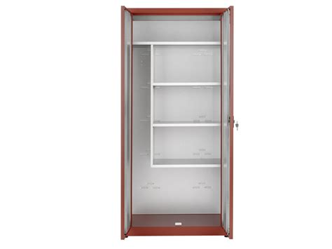 Outdoor Broom Cupboard - outdoor broom cupboards with two doors copriradiator