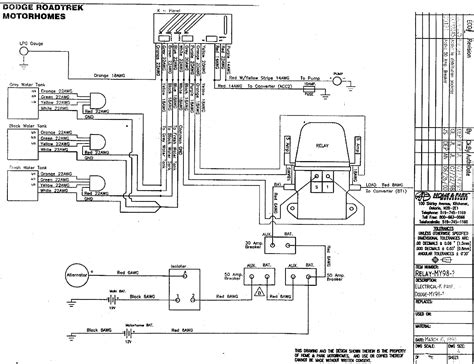 diagrams cat6 wiring diagram fair 568a with for cat5