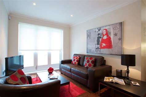 short stay appartments london short stay apartments ealing west london accommodation urban stay