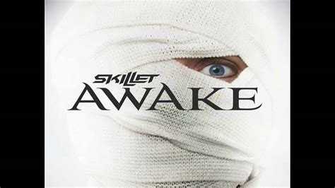 awake and alive skillet awake and alive hd with lyrics new song