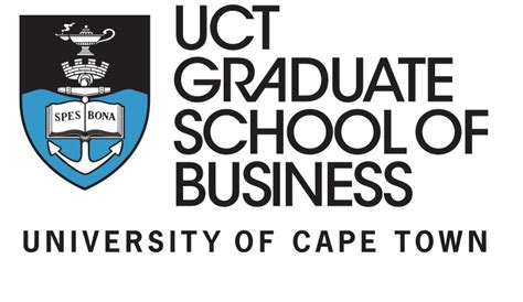 Of Cape Town Mba Tuition by Images