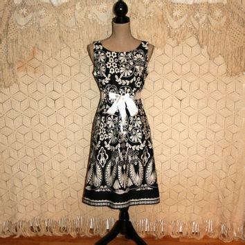 Dress Batik Tunic Batik Santika Black Jumbo Serie Murah shop batik india on wanelo