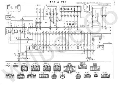 crestliner wiring diagram crestliner sportfish wiring