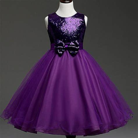 purple dresses for naf dresses