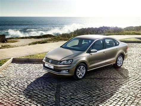 volkswagen sedan 2015 фото фольксваген поло седан volkswagen polo sedan 2015