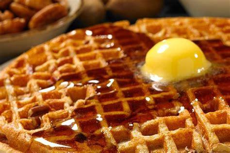 Waffle House Austin House Plan 2017