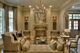 12 awesome formal traditional classic living room ideas decoholic