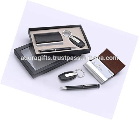 Handmade Corporate Gifts - for sale handmade gifts handmade gifts wholesale