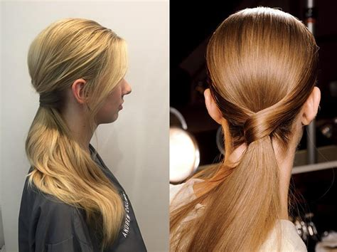 hairstyles for middle school graduation top 3 hairstyles for graduation andrew collinge